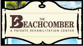 Beachcomber Center