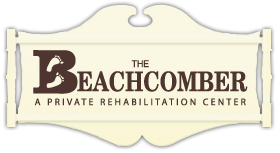 The Beachcomber Rehabilitation