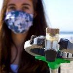 Is Vaping Leading Your Teenager Towards Tobacco Addiction? BEACHCOMBER REHABILITATION