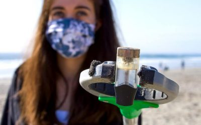Is Vaping Leading Your Teenager Towards Tobacco Addiction?