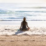 Finding Peace and Quieting the Mind